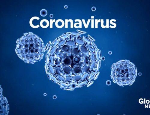 CORONAVIRUS SITE SAFETY RISK ASSESSMENTS